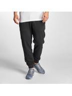 Supra Спортивные брюки Spar черный