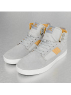 Bandit Sneakers Light Gr...