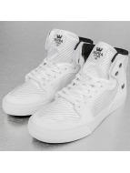 Supra Baskets Vaider blanc