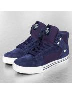 Supra Baskets Vaider bleu