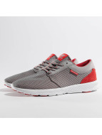 Supra Baskets Hammer Run gris