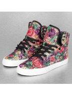 Supra Baskets Skytop multicolore