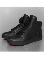 Supra Baskets Vaider Classic noir