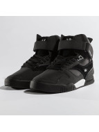 Supra Baskets Bleeker noir