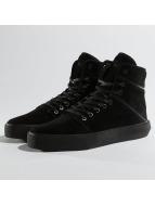 Supra Baskets Camino noir