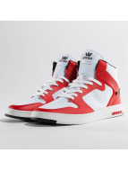 Supra Baskets Vaider 2.0 rouge