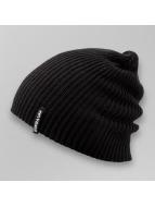 Supra Bonnet Presidio noir