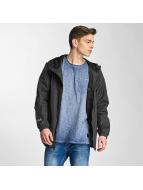Supra Dash Jacket Black
