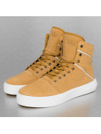 Camino Sneakers Amber Go...