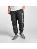 Supra Pantalón deportivo Dash negro