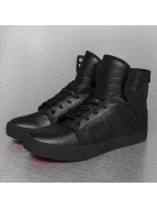Skytop Classic Sneakers ...