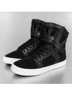 Skytop II Sneakers Black...