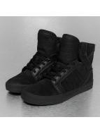 Skytop Skate Shoes Black...