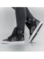 Skytop Skate Shoes Snake...