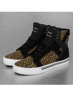 Skytop Sneakers Black/Ch...