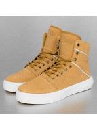 Supra sneaker Camino beige