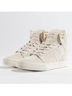 Supra Skytop Sneakers Off White