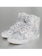 Supra Sneaker Skytop bianco