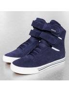 Supra Sneaker Society II blau