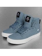 Supra Sneaker Vaider blau