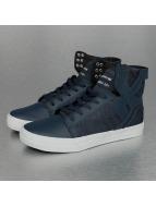 Supra Sneaker Skytop blau