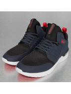 Supra Sneaker Method blau