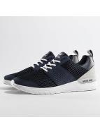 Supra sneaker Scissor blauw