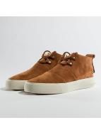 Supra sneaker  bruin