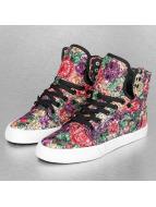 Supra Sneaker Skytop bunt