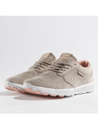 Supra Sneaker Hammer Run cachi