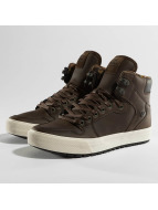 Supra Sneaker Vaider CW cachi