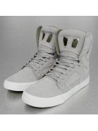 Supra Sneaker Skytop II grau