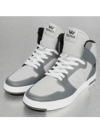 Supra Sneaker Vaider 2.0 grau