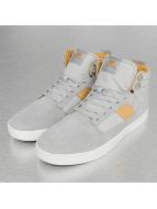 Supra Sneaker Bandit grau