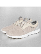 Supra Sneaker Hammer Run grigio