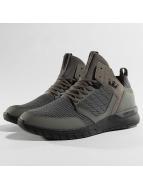 Supra Sneaker Method Sneakers grigio