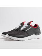 Supra sneaker Flow Run grijs