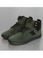 Supra sneaker Bandit groen