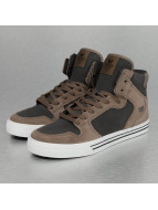 Supra Sneaker Vaider marrone