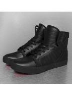 Supra Sneaker Skytop Classic nero