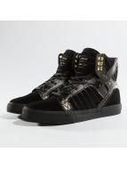 Supra Sneaker Skytop nero