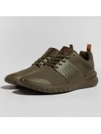 Vert Olive Chaussures Supra En Taille 45 Hommes t1q52CCbD