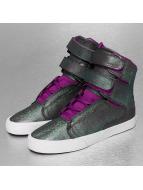 Supra sneaker Society II paars