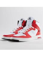 Supra sneaker Vaider 2.0 rood