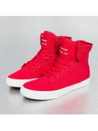 Supra Sneaker Skytop D rot