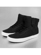 Supra Sneaker Skytop D schwarz