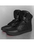 Supra Sneaker Skytop II schwarz