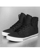 Supra Sneaker Skytop Classic schwarz