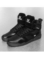 Supra Sneaker Bleeker schwarz