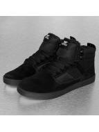 Supra Sneaker Bandit schwarz